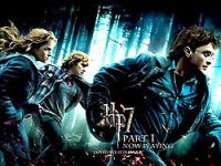 ABD'de Harry Potter çılgınlığı