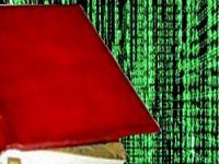 Kırmızı Kitap onaylandı, belgede 'irtica' yok