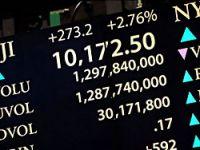 ABD'de 5 bin banka şubesi kapanacak