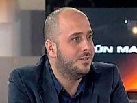 Taraf yazarından CHP-BDP iddiası