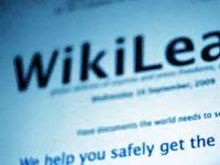 ABD, Wikileaks belgelerine tepkili