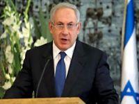 Belgeler İsrail'in işine yaradı