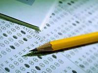 KPDS sınavı 5 Aralık'ta yapılacak!