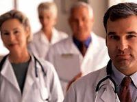 Doktor açığına 'yabancı' çözümü