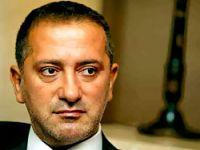 Fatih Altaylı Erdoğan'a sahip çıktı