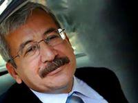Ufuk Uras: BDP'den ayrılmıyorum