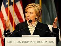 Clinton: Wikileaks, ilişkileri bozmayacak