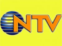 NTV'de Ankara operasyonu