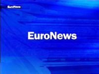 Gül, Euronews'in sorularını yanıtladı