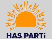 Has Parti: Sorumlusu AKP'dir!