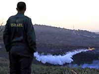 İsrail'deki yangın kontrol altına alınıyor