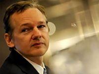 WikiLeaks resmen tehdit etti