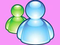 MSN kullanıcılarına önemli uyarı!
