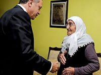 Erdoğan: Muhsin kardeşim iyi bir dosttu