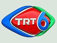 TRT Şeş'te 60 Kürtçe kelime yasaklanmış