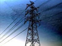 Elektrikte 3 Büyük İhale Sonuçlandı