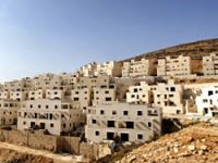 ABD: İsrail'i ikna edemedik