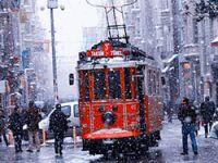 Marmara'da sıcaklıklar 16 derece düşecek