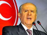 Diyarbakır'da miting yapabiliriz