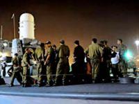 İsrail 100 bin dolar tazminat verecek
