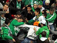 İnönü'deki 'kanlı pazar'a ceza yağdı