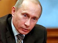 Putin'den ilginç WikiLeaks tepkisi
