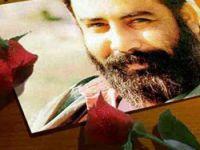 Ahmet Kaya bugün şarkılarıyla anılacak