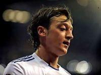 Löw: Real Mesut'u olgunlaştırır