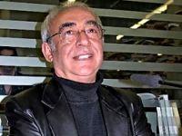 Şener Şen 70. yaşını kutladı