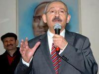 Kılıçdaroğlu'ndan listeye 2 flaş isim!