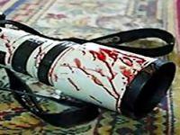 2010'da 42 gazeteci öldürüldü