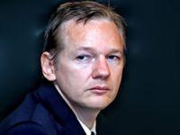 Assange'la ilgili karar onayladı