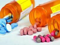 İnternetten ilaç alırken dikkat!