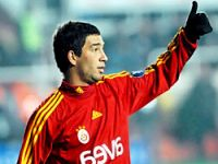 Villarreal'den Arda'ya 12 milyon