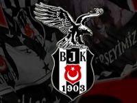 Beşiktaş'a transfer müjdesi