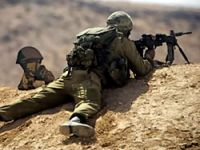 İsrail: Yeni bir savaş çıkabilir