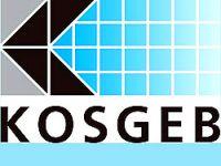 KOSGEB hibe için ince eleyip sık dokuyor