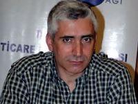 Ensarioğlu: Özerklik Kürtler'in asıl talebi değil