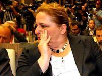 Baykal için ağladı CHP'de Genel Sekreter oldu