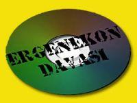 Ergenekon'da şantaj CD'leri..