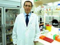 D vitamini eksikliği kanser riskini arttırıyor