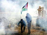 İsrail her an Gazze'ye saldırabilir