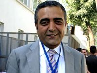 Tanrıkulu: CHP Kürt raporunu güncelleyecek