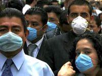 H1N1 virüsü yeniden ortaya çıktı