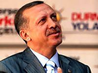 Erdoğan'ın 28 Şubat genelgesi...