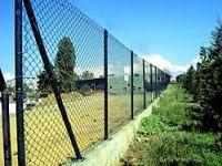 Yunanistan Türkiye sınırına duvar örecek