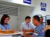 Özel hastanelerin fark ücretleri belirlendi