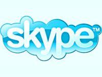Skype'a da yasak geliyor