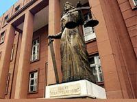 Yargıtay: Azami tutukluluk süresi 10 yıl