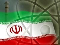 İran'dan AB, Rusya ve Çin'e davet